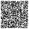 QR code with D-C Properties contacts
