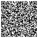 QR code with Drakes Assembly & Installation contacts