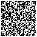 QR code with Gloucester Global Seafood contacts