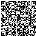 QR code with Saavedra Cleaning Corp contacts