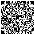 QR code with Wright Mortgage contacts