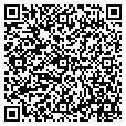 QR code with Pamela's Nails contacts