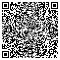 QR code with Myers Luggage contacts