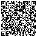 QR code with Dpi Citrus Canker contacts