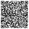 QR code with La Romana Bakery Corp contacts