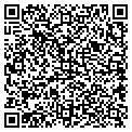 QR code with Real Trust Financial Corp contacts