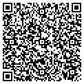 QR code with A 1 24 Hour A Emergency contacts