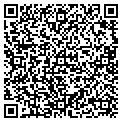 QR code with Unique Homes of Miami Inc contacts