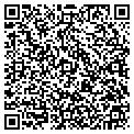 QR code with Blount Insurance contacts