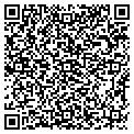 QR code with Hendrix Maintenance & Repair contacts