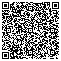 QR code with Ocala Lung Critical Care Assoc contacts