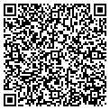 QR code with B Casal Psychotherapist contacts
