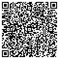 QR code with Pro Watersports contacts