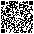 QR code with Ocala Svnth Day Adventist Schl contacts