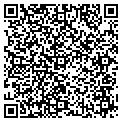 QR code with David Driesbach Do contacts