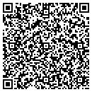 QR code with Bright Futures Child Dev Center contacts