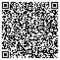 QR code with A & O Construction Corp contacts