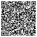 QR code with Thomas J Peacock CPA/PA contacts
