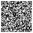 QR code with Ke Mana Bakery contacts