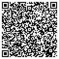 QR code with Joel A Shoemaker DC PA contacts