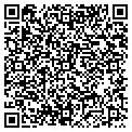QR code with United Telecom Of Central Fl contacts