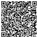 QR code with Vinoy Place Condominium Assn contacts