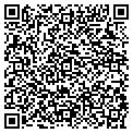 QR code with Florida Coastal Dermatology contacts