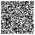 QR code with Ronald M Karpf Construction Co contacts