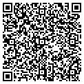 QR code with Vasanta Senerat Pa contacts