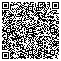 QR code with Financial Fx Inc contacts