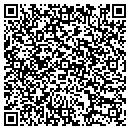 QR code with National Mar Fsheries Regional Off contacts