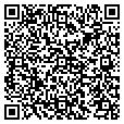 QR code with Howley J contacts