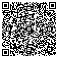 QR code with Bamboo Dojo contacts
