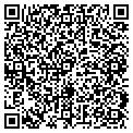 QR code with Native Country Studios contacts