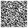 QR code with Ross American contacts