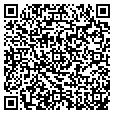 QR code with Poco Pattino contacts