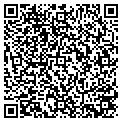 QR code with Michael Belcon MD contacts