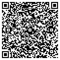 QR code with New City Market contacts