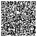 QR code with Leonards Outboard Shop contacts