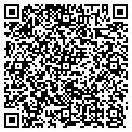QR code with Fountain Place contacts