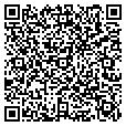 QR code with Bug Off Exterminators contacts