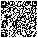 QR code with Evergreen Lawn Sprinklers contacts