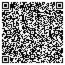 QR code with Premier Hobby Distribution LLC contacts