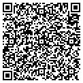 QR code with Richard Drake Custom Painting contacts