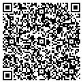QR code with Kennedy Chiropractic Clinic contacts