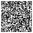 QR code with Sms Services contacts