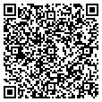 QR code with David Gray Insurance contacts