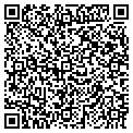 QR code with Dawson Property Management contacts
