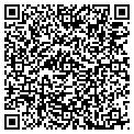QR code with Mona Lisa Restaurant contacts