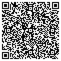 QR code with Sydney Ellen Frasca contacts